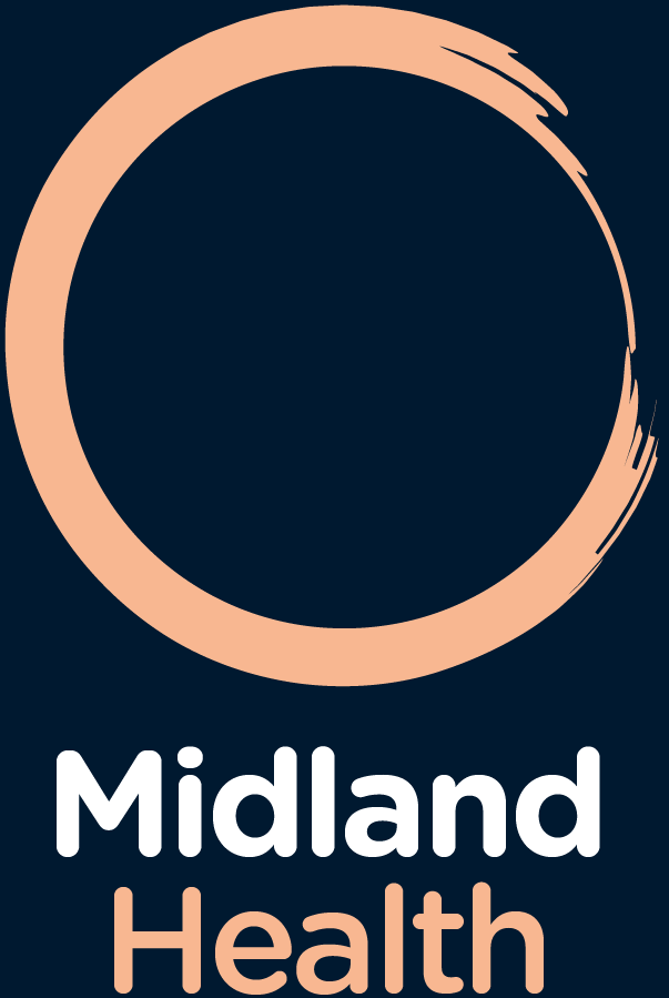 Midland-Health-Logo-Dark