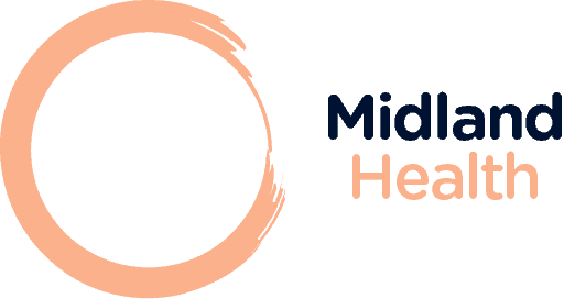 Midland-Health-Logo-Light-Landscape.png