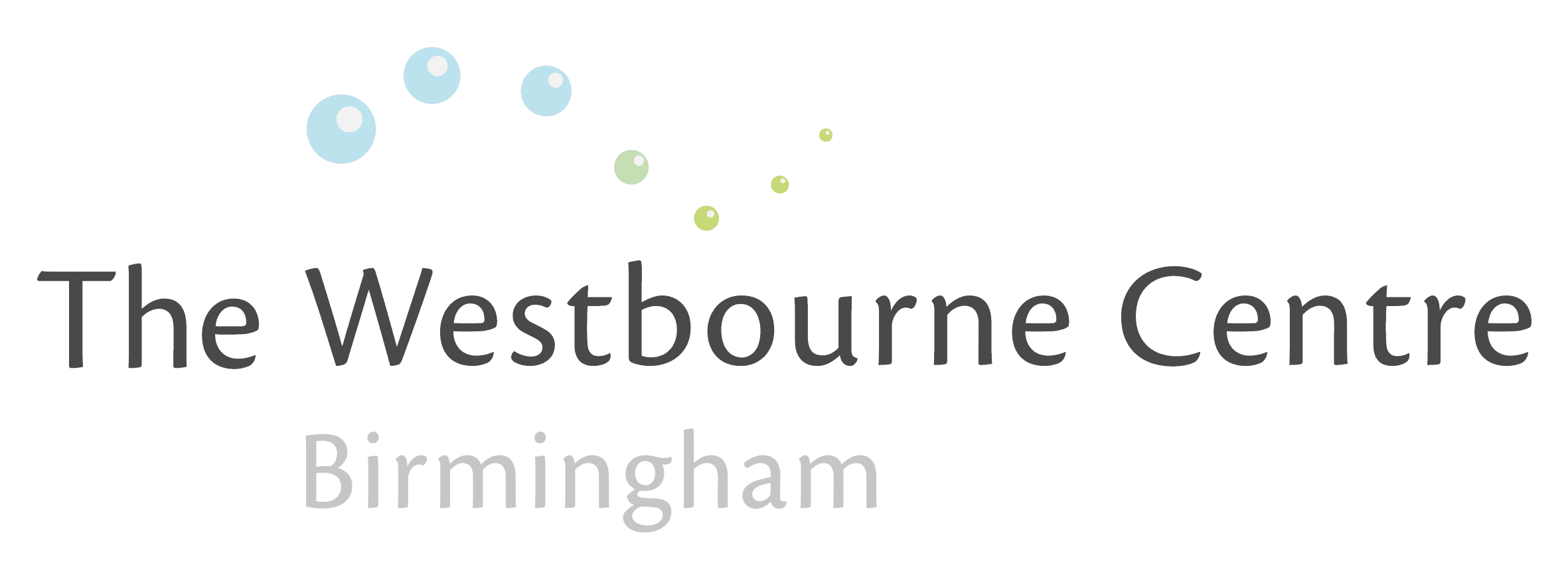 Westboure-Centre-Logo-Colour-Transparent
