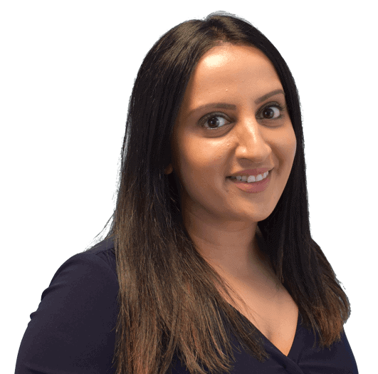 Dr Rupa Private GP In Birmingham