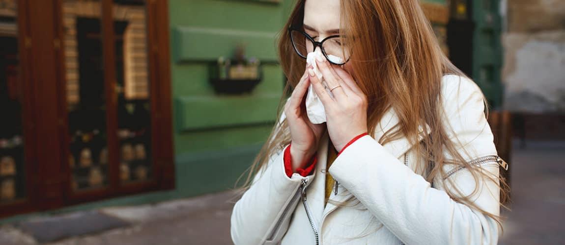 Midland-Health-Flu-Jabs