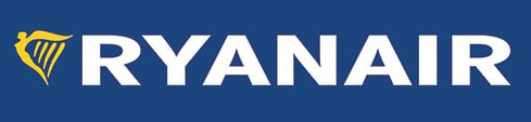 We are a Ryanair recommended COVID testing clinic in the Midlands.